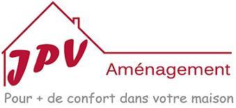 logo JPV-aménagement-Boutique